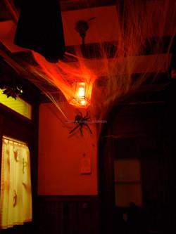 MyScaryHouse_2003_32