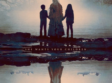 The Curse of La Llorona Sidelines Folklore & Mexicans