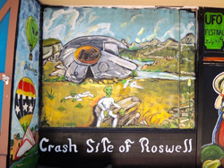 roswell2014_04