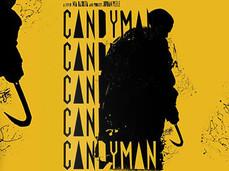 Reviews: Candyman, Malignant, Demonic, Night House