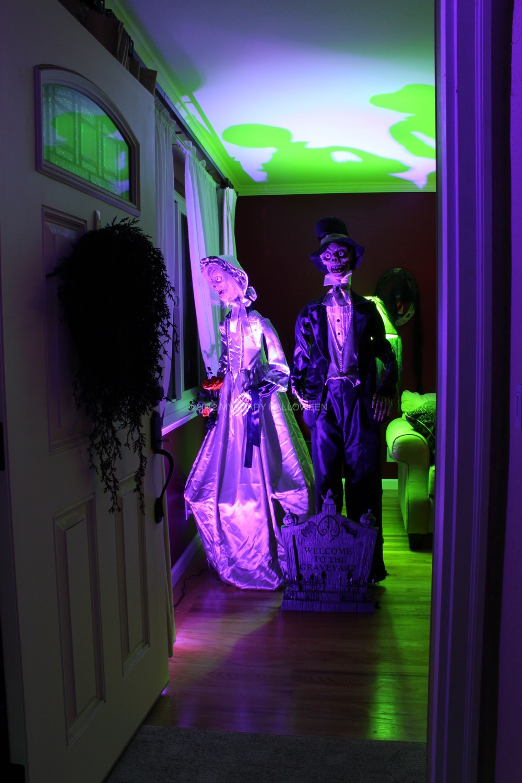 Wedding_2012_12