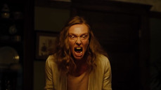 Toni Collette's Oscar Snub is True Horror