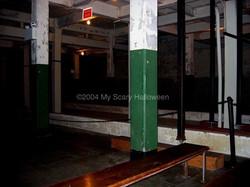 alcatraz2004_07