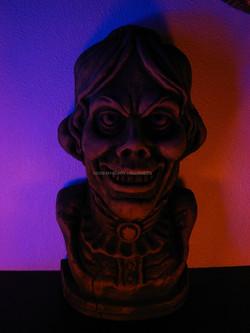 MyScaryHouse_2008_24