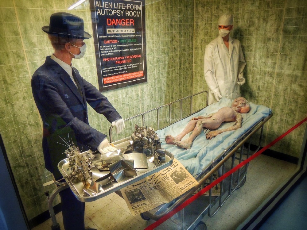 roswell2014_12