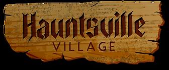 Hauntsville 2021.png