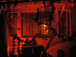 MyScaryHouse_2005_03