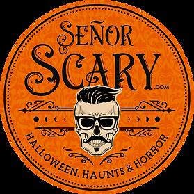 SenorScaryOrange_2x.png