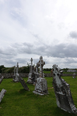 Ireland2015_26