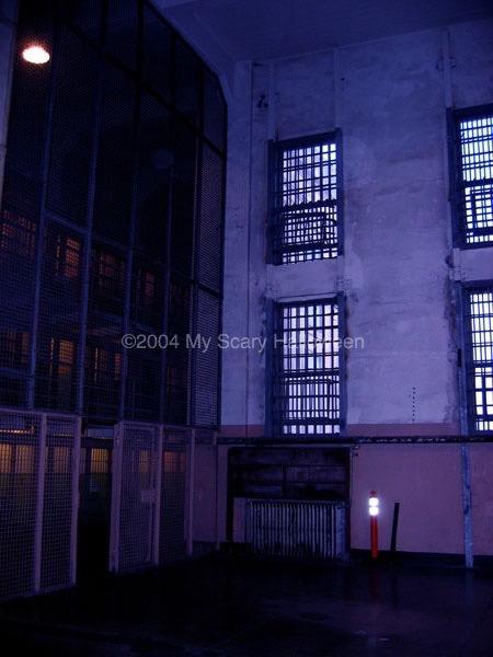 alcatraz2004_01