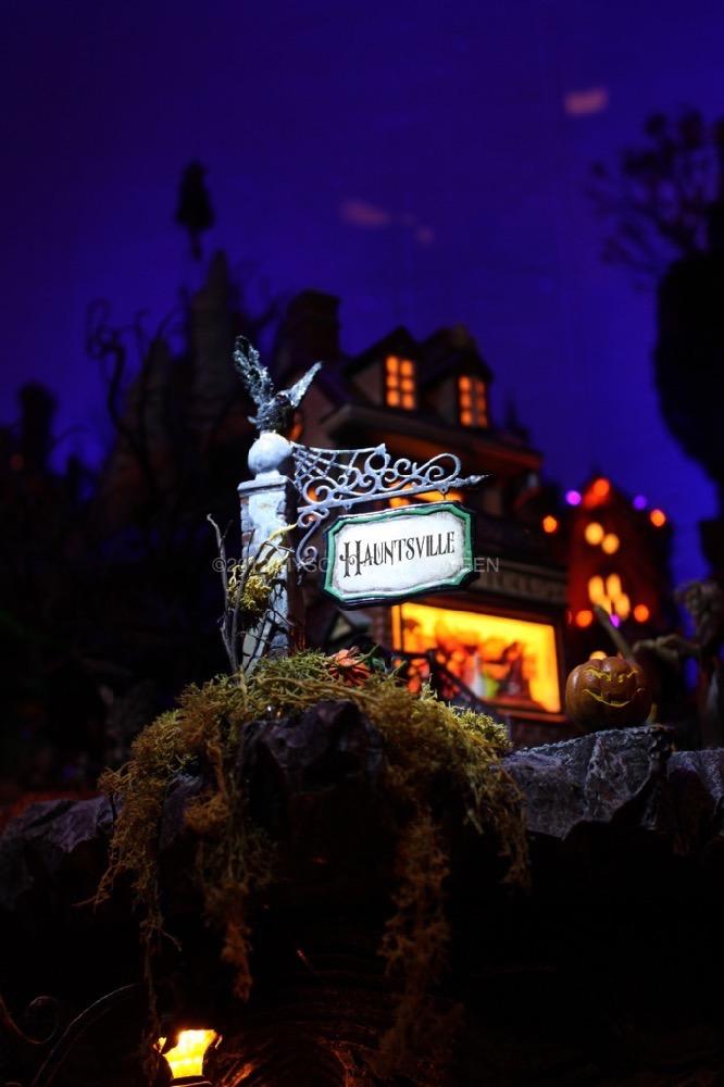 Hauntsville_2012_24