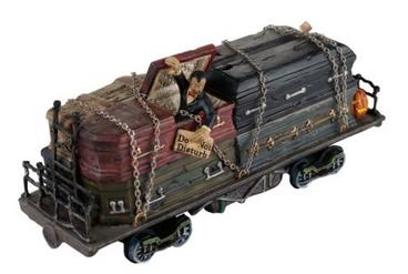 Haunted Rails Sleeper Car.png