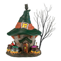 Three Witches Cauldron.jpg