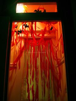 MyScaryHouse_2004_26