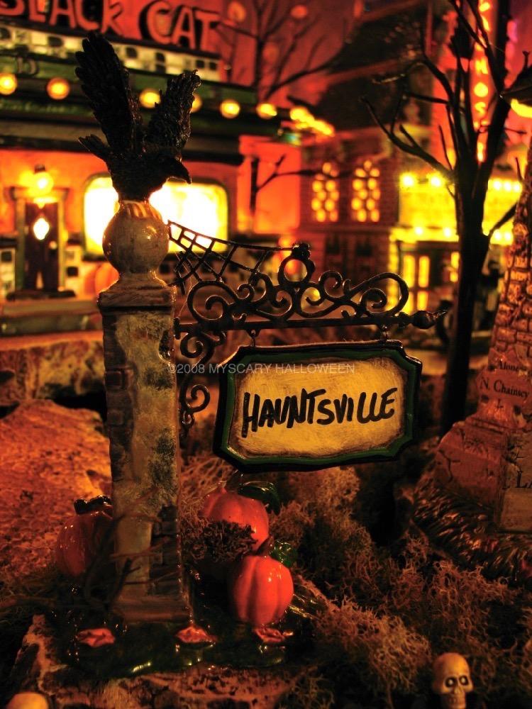Hauntsville_2008_21