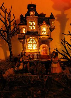 MyScaryHouse_2007_20