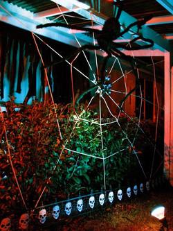 MyScaryHouse_2007_06