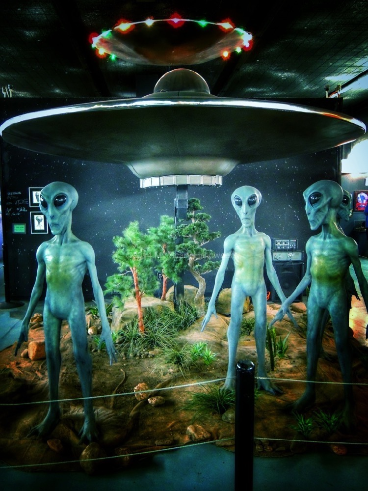 roswell2014_11