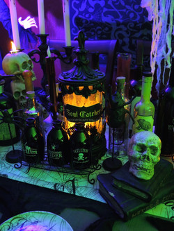 WitchingHour_2013_31