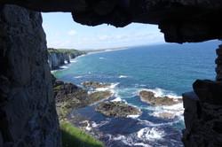 Ireland2015_80