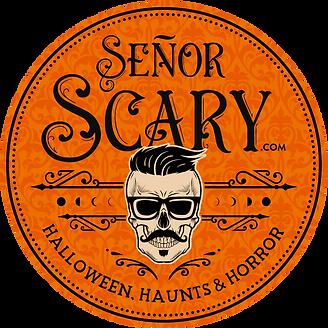 SenorScaryOrange_3x.png