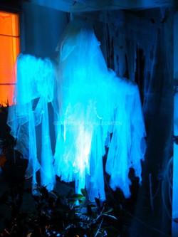 MyScaryHouse_2006_04