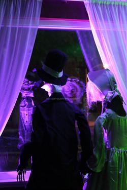 Wedding_2012_10
