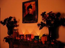 MyScaryHouse_2006_09