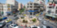 Ramallah-City-Palestine-Top.jpg