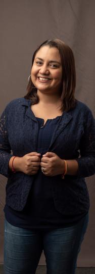 Leticia Picado