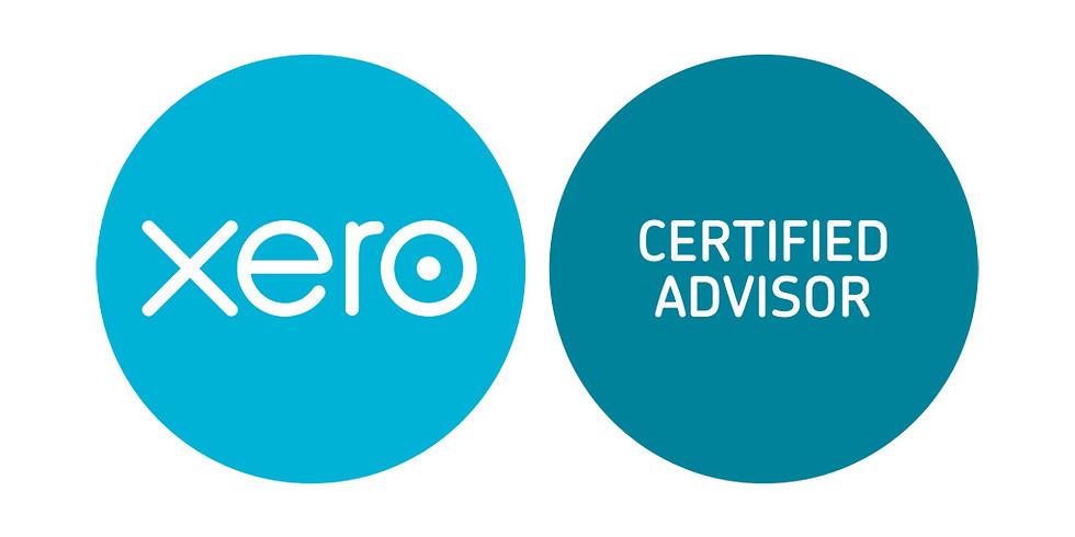 Xero Refresher and Basic Training