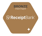 receipt bank 2.png