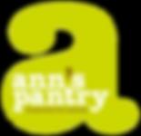 Anns Pantry_Logo.png