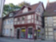 Neuperverstraße