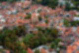 Altstadt-Salzwedel