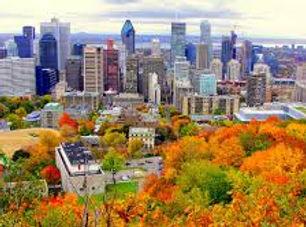 Montreal.jpeg