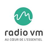 logo_rvm_share.png