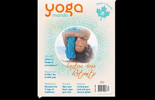 Yoga mundo.png