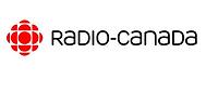 radiocanada.png