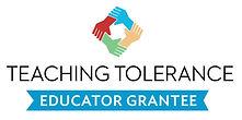 TT Grantee logo.jpeg