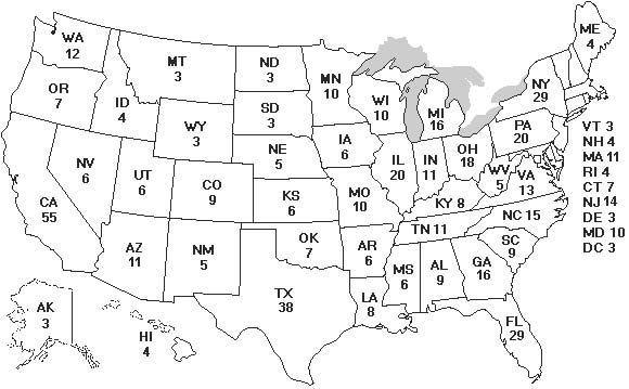 electoral vollege map.jpg