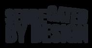 SegregatedByDesign_PJ-2019-SBD-Logo.png