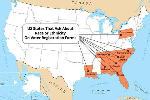 South Carolina voter suppression.jpg