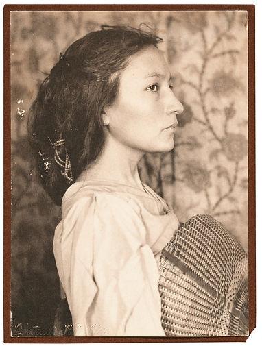 31suffrage-nativewomen-07-superJumbo.jpg