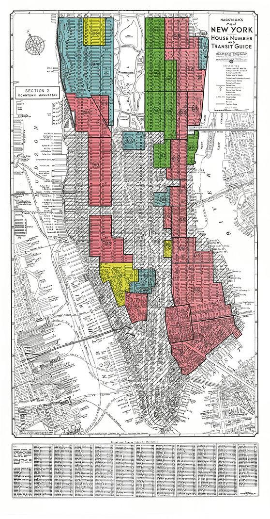 HOLC Manhattan.jpeg
