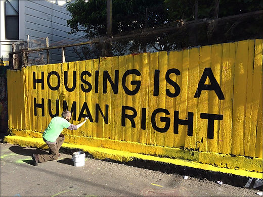 HousingIsAHumanRight_1.jpg