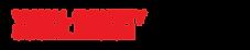 BUB_2018_logo_03-03-03.png