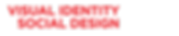 BUB_2018_logo_04-03.png