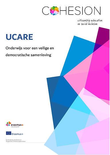 UCARE (NL)_Page_001.jpg
