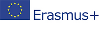 COH_Logo_erasmus_02.png